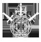 Tattershall School of Defense Logo
